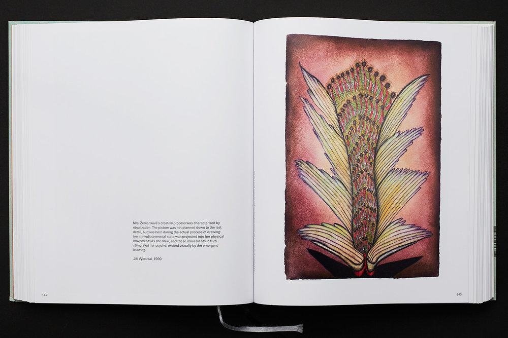 Book 2 inside 4.jpg