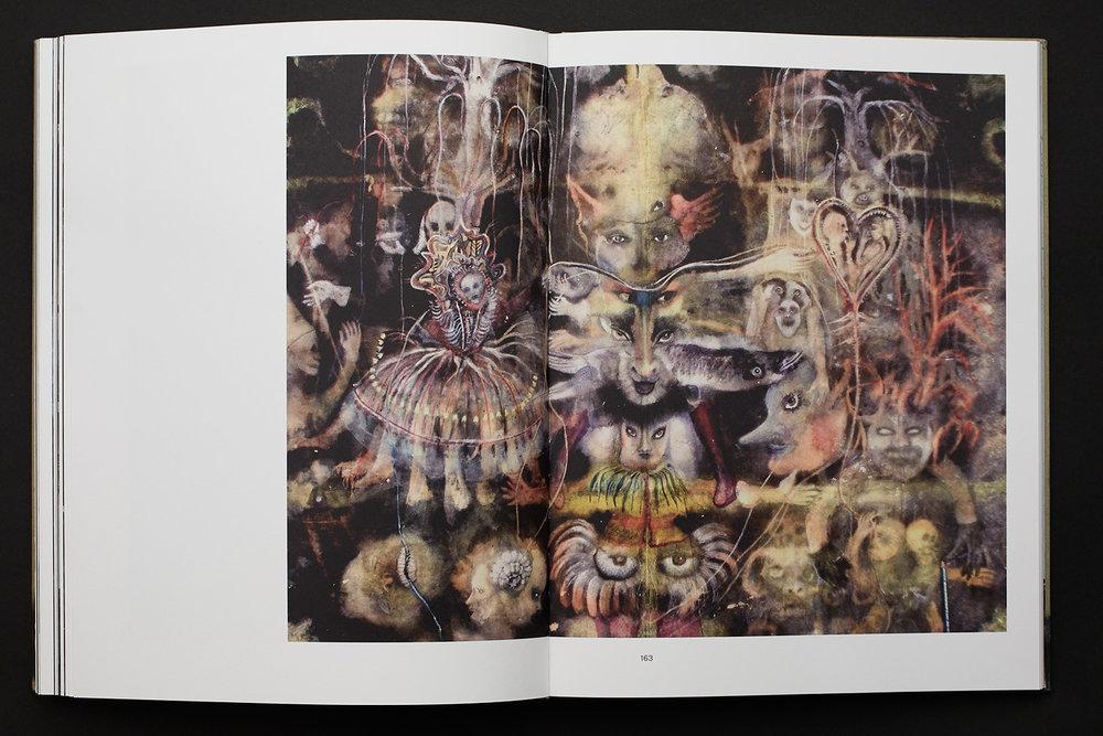 Book 3 - inside 2.jpg