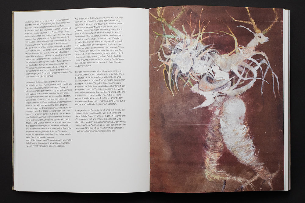 Book 3 - inside 4.jpg