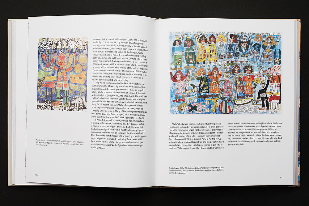 Book 4 - inside 1.jpg