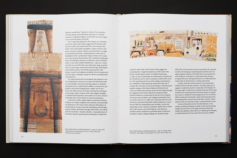 Book 4 - inside.jpg