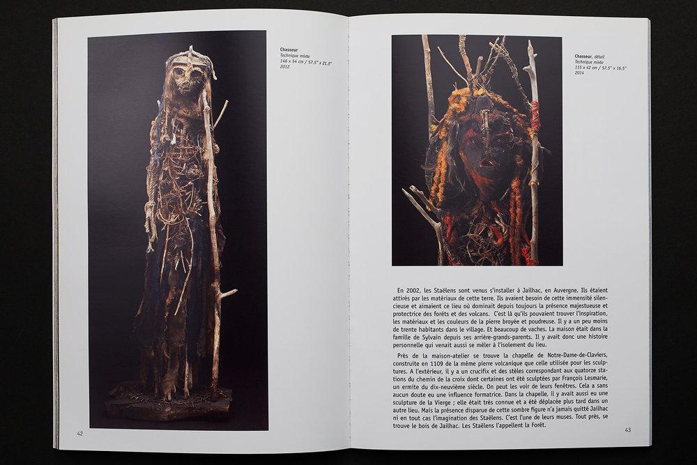 Book 6 inside.jpg