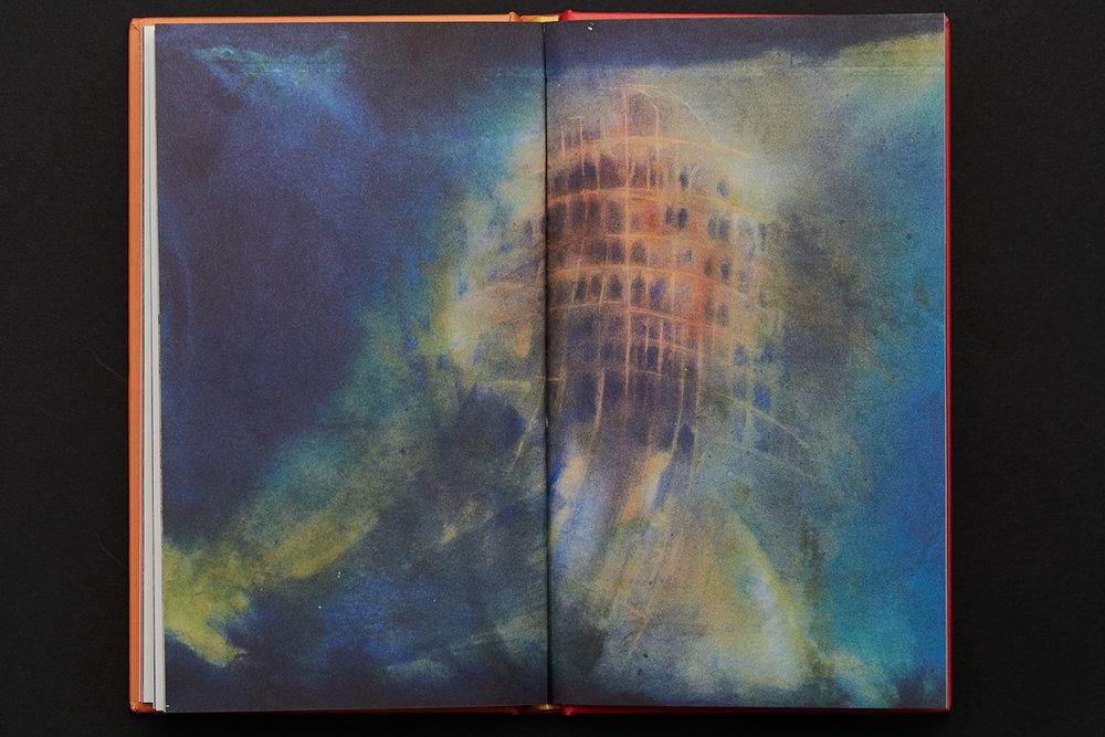 Book 1 inside1.jpg