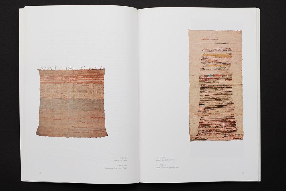 Book 7 inside 2.jpg