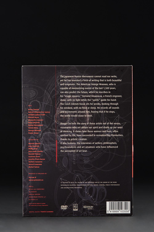CD_back.jpg
