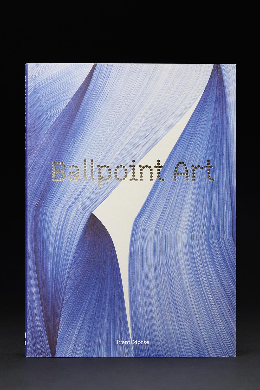 Ballpoint book_1.jpg