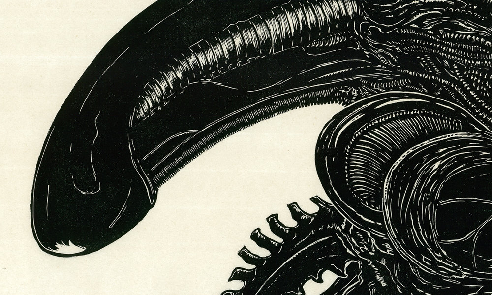 Jonesy_and_the_Xenomorph_24x48_2016_detail4.jpg