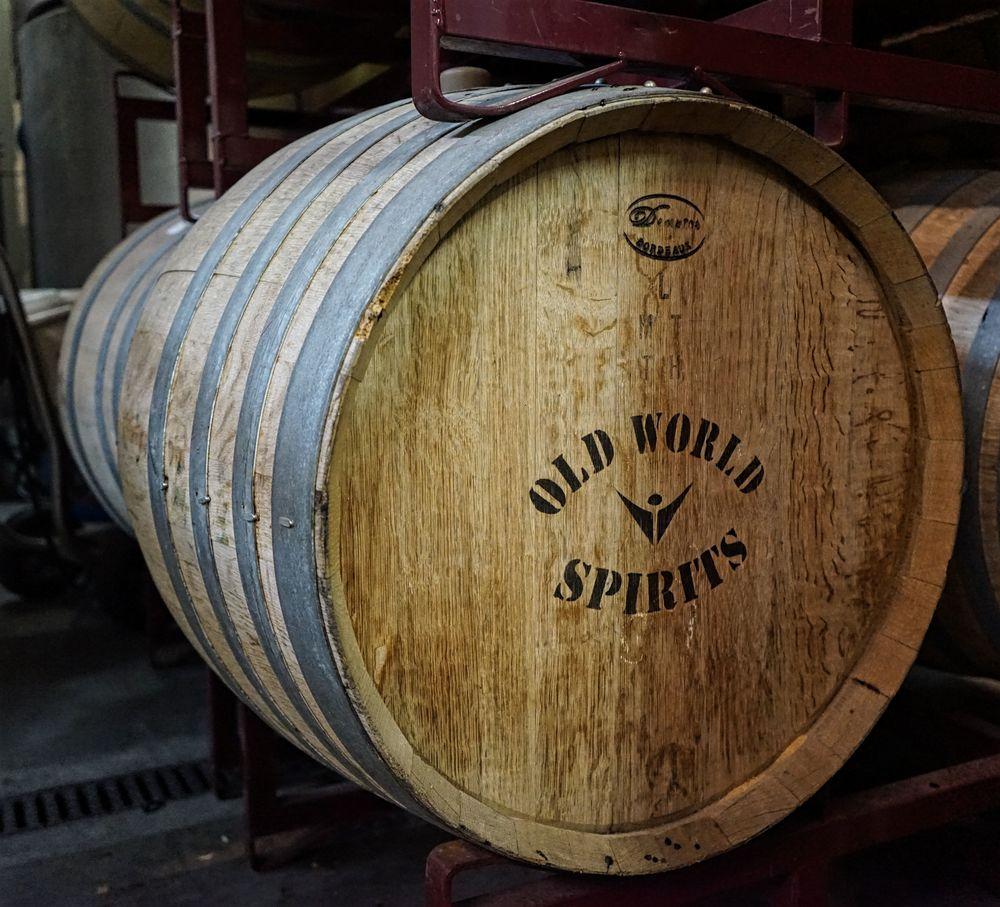 Barrel.1