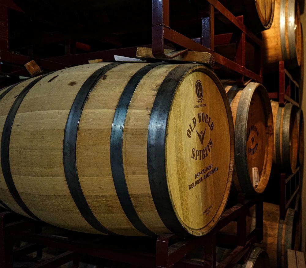 Barrel.2