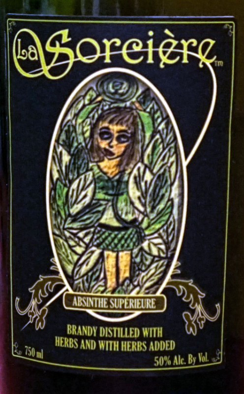 Absinthe.Label
