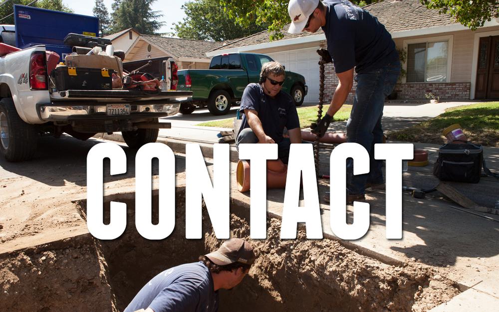 index_contact.jpg