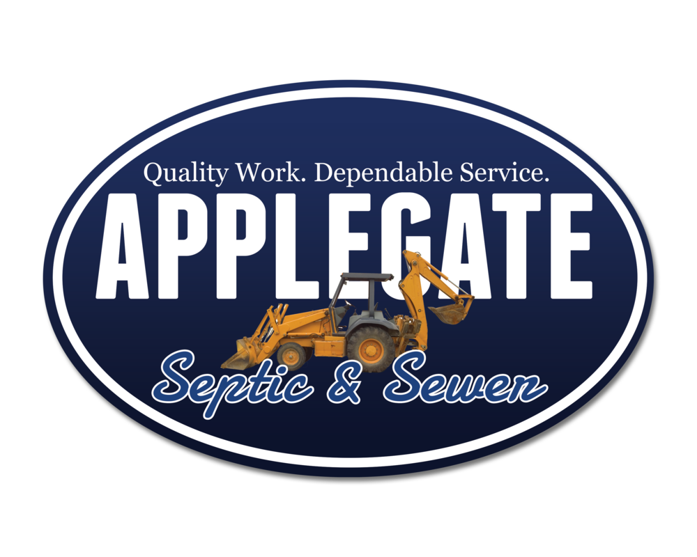 applegate_logo_final_1.png