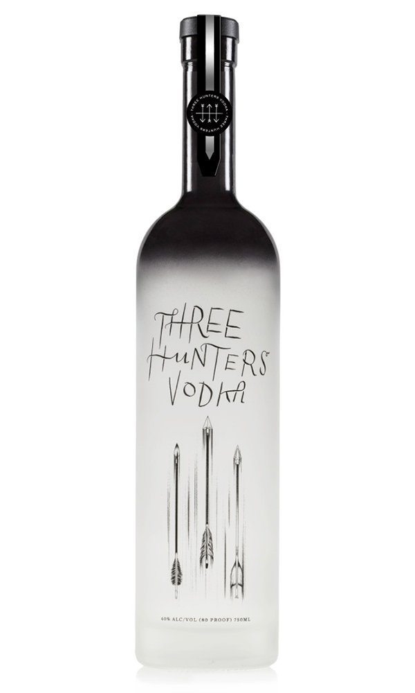 three_hunters_vodka_bottle.jpg