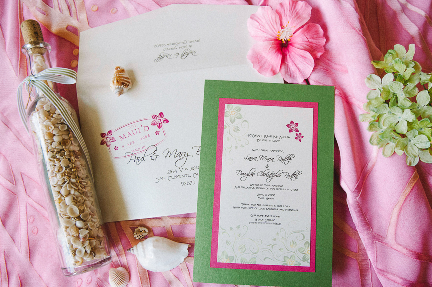 the wedding invitation is the first glimpse of your big day make