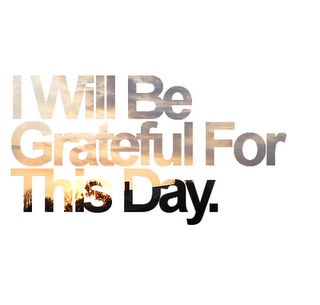 i-will-be-grateful