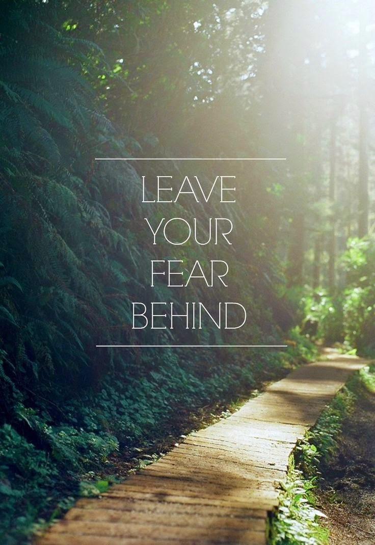 fears%2Bbehind.jpg