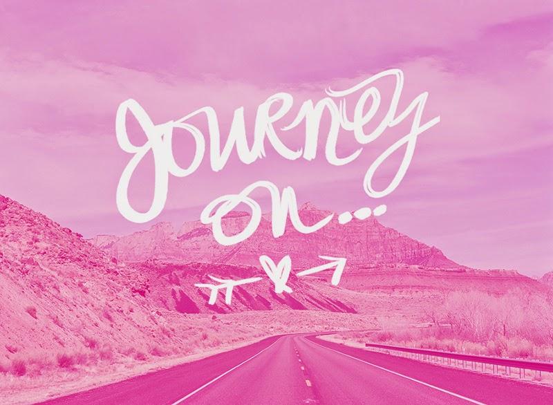 journey%2Bon.jpg
