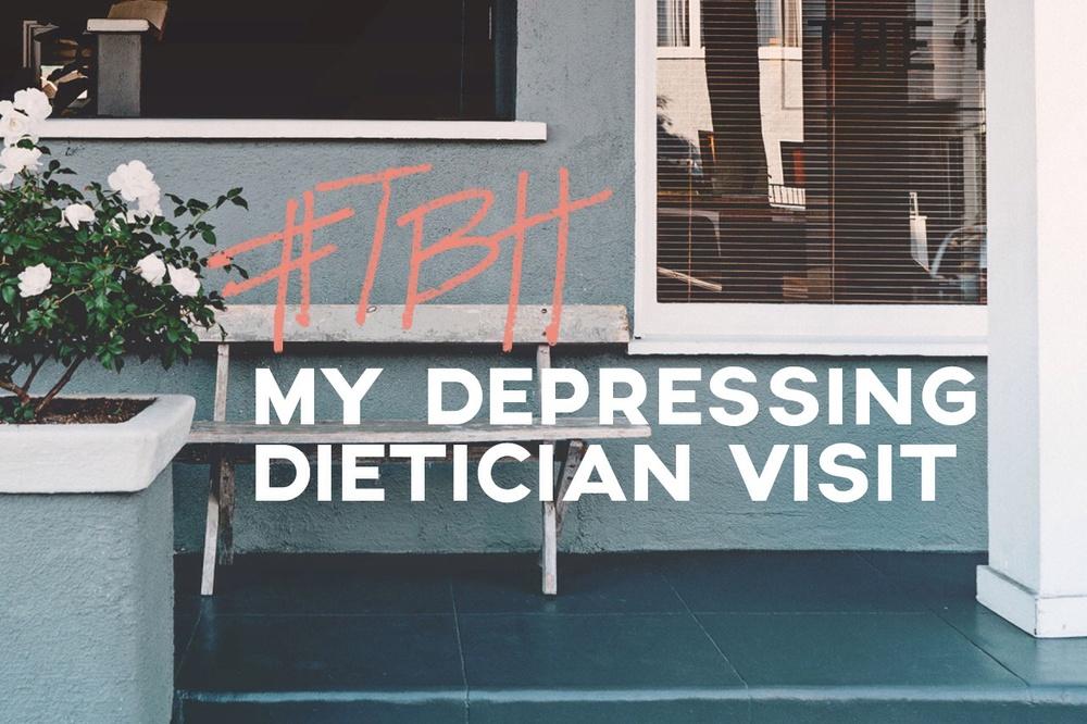 even vanity ends blog tbh my depressing dietician visit-1.jpg