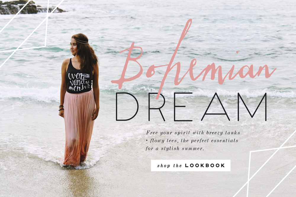 even vanity ends bohemian dream lookbook.jpg