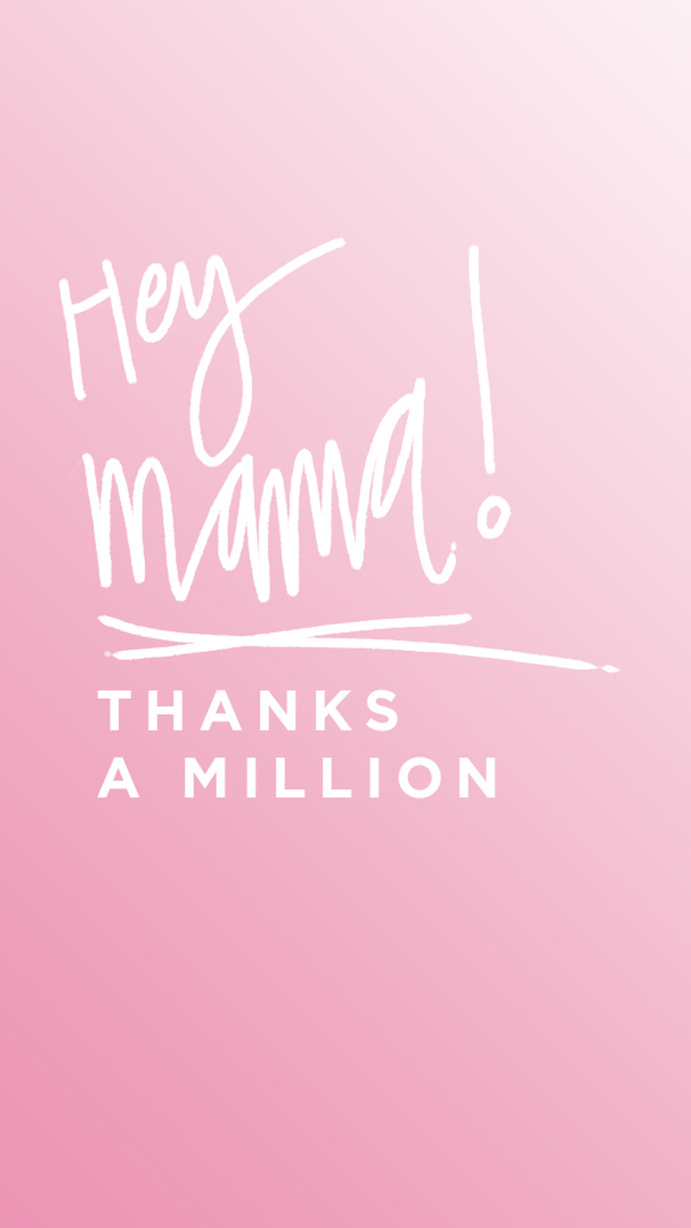 even-vanity-ends-instastory-mothersday-5.jpg