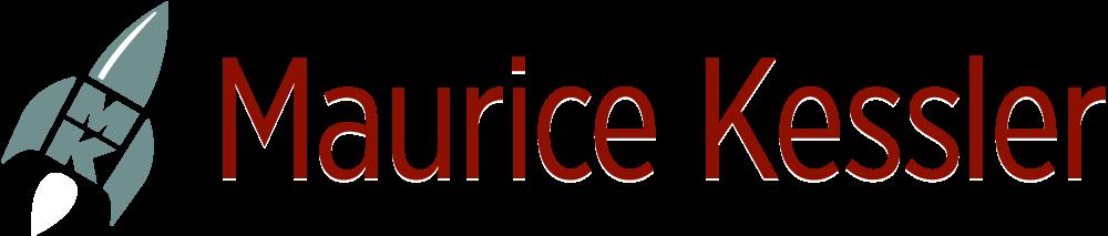 1707-mk-mobile-site-logo-1.png
