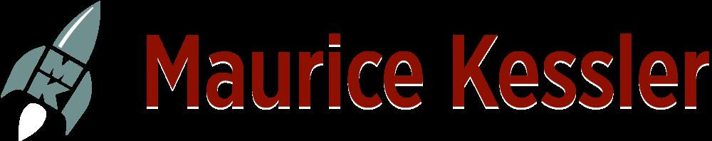 1707-mk-mobile-site-logo-2.png