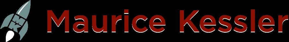 1707-mk-mobile-site-logo-3.png