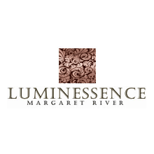 Luminessence Candles
