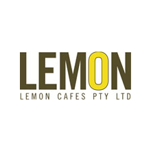 sponsor_lemon.png