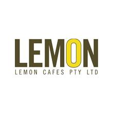 sponsor_lemon.png