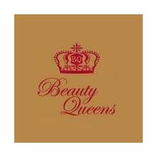 sponsor_beauty-queens.png