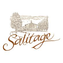 Salitage Wines