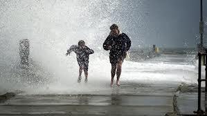 Perth Weather.jpg