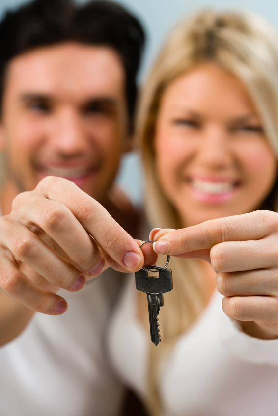 Allow New In Town to secure a rental property before you arrive in Perth