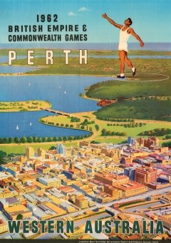 Commonwealth Games perth.jpg