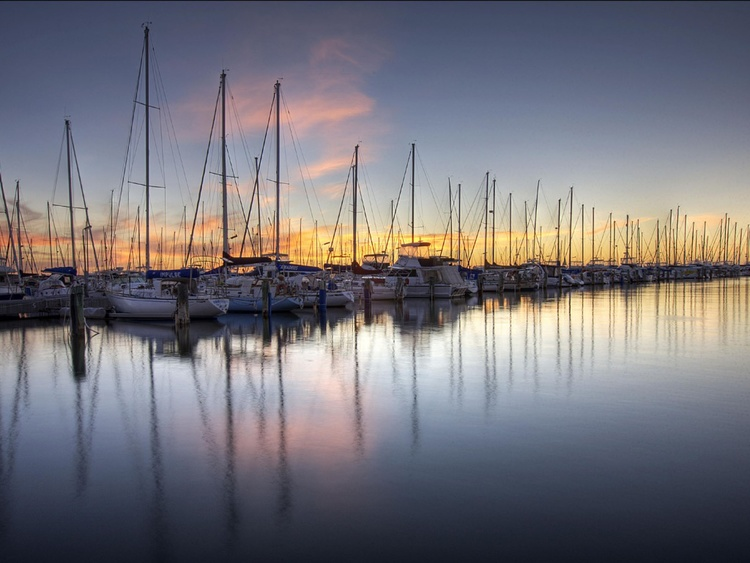 fremantle Yacht Club.jpg