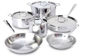 Kitchenware supplies for hire