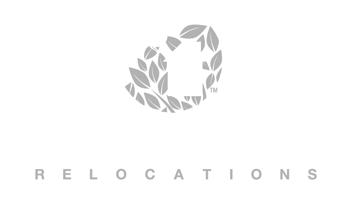 New In Town Perth Relocations
