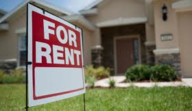 Let us assist you to find a rental property