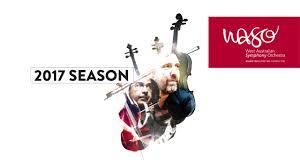 waso season 2017