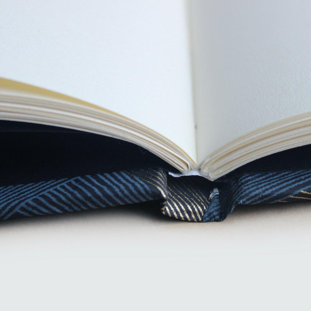 fleck_custom_bookbinding_4