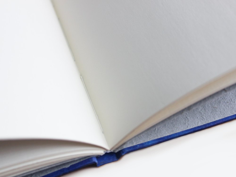 fleck_custom_bookbinding_5