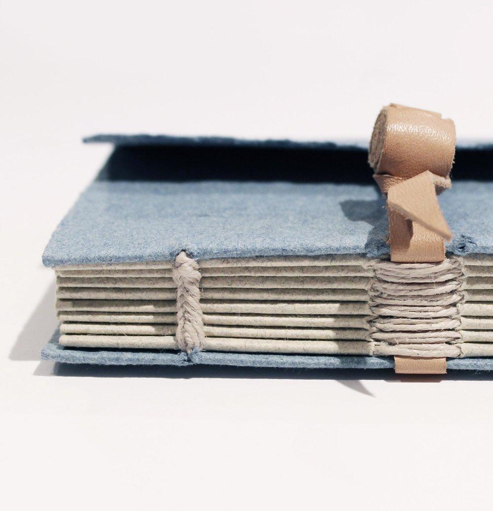 fleck_custom_bookbinding_6