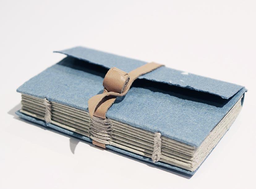fleck_custom_bookbinding_7