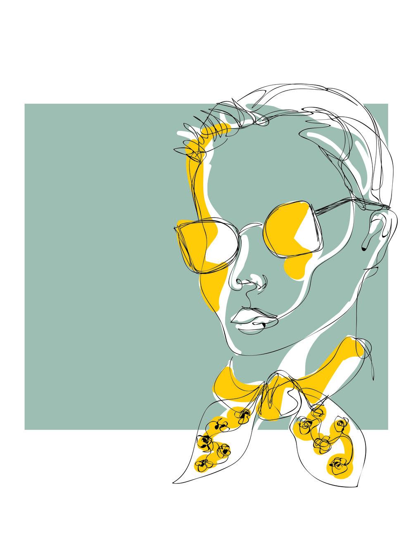 fleck_illustration_6