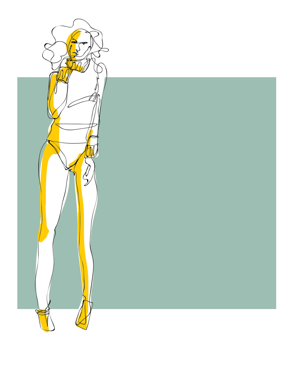 fleck_illustration_7