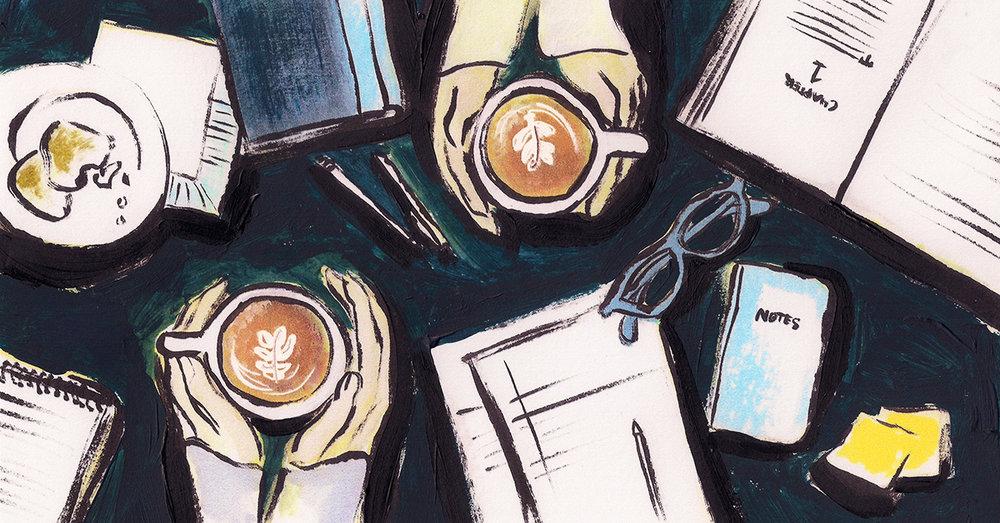 TSPA-illustration-3.jpg