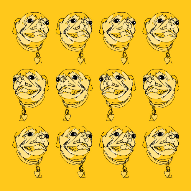 fleck_yellow-pug-illustration.jpg