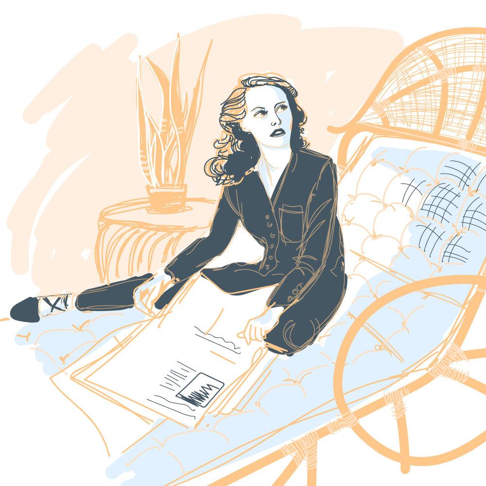 woman-illustration.jpg