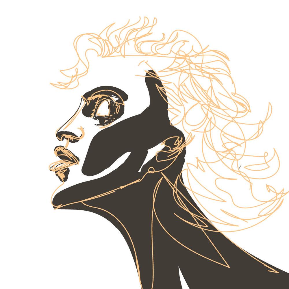 woman-drawing-face.jpg